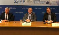 ΙΟΒΕ-ΣΦΕΕ: Η φαρμακευτική αγορά στην Ελλάδα