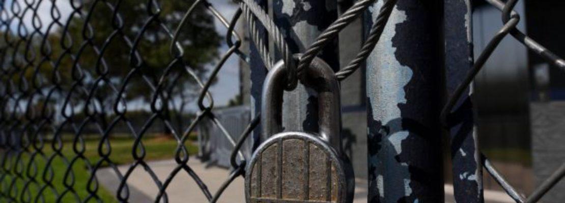 Παράταση του «σκληρού lockdown» στην Αττική μέχρι τις 8 Μαρτίου – Ποιες περιοχές είναι το «κόκκινο»