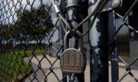 Κορονοϊός: Lockdown σε Σέρρες και Ιωάννινα