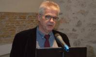 Γώγος: Τα τρία σενάρια για την εξέλιξη της πανδημίας του κορονοϊού