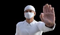 Κορoνοϊός: Στο πειθαρχικό γιατροί που διασπείρουν fake news