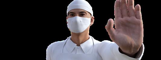 ΙΣΑ: Καλεί τους ιδιώτες Παθολόγους και Πνευμονολόγους να ενισχύσουν το ΕΣΥ