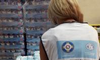 Δήμος Αθηναίων: Πρόγραμμα για 340 οικογένειες- Που θα κάνετε αιτήσεις
