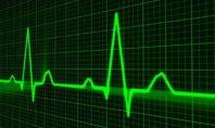 Κορoνοϊός: Προβλήματα με την καρδιά τέσσερις μήνες μετά τη νόσηση
