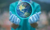 Κορονοϊός: Στα 1.121 τα νέα κρούσματα – 309 οι διασωληνωμένοι, 29 θάνατοι