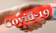 Κορονοϊός: Στα 295 τα νέα κρούσματα – 7 θάνατοι