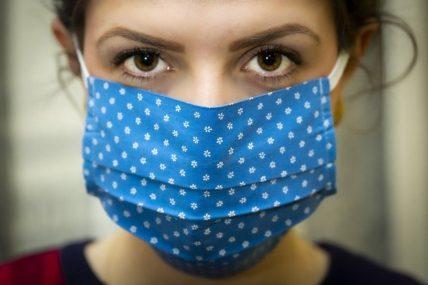 Σαρηγιάννης: Χωρίς νέα μέτρα το 2020 θα κλείσει με 2.000 κρούσματα την ημέρα