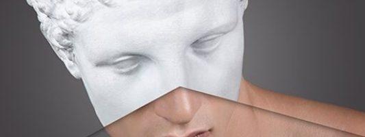 Κάθε άνθρωπος ένα έργο τέχνης» – Εκστρατεία της Allergan Aesthetics