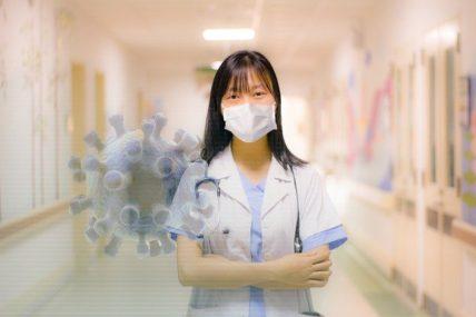 Κορονοϊός: Γέμισαν τα νοσοκομεία από περιστατικά Covid