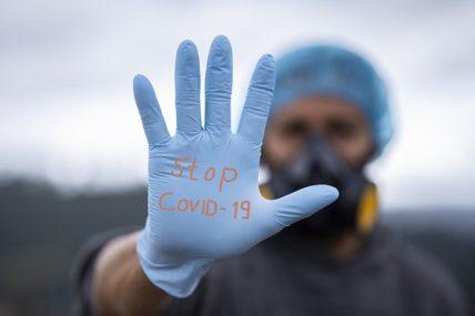 Κορονοϊός: Στα 237 τα νέα κρούσματα – 28 νέοι θάνατοι από Covid-19