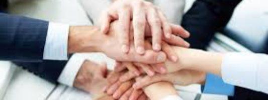 MSD: Δράσεις για ένα εργασιακό περιβάλλον που προασπίζεται τη διαφορετικότητα