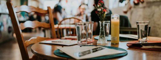 Κορονοϊός – Αθηνά Λινού: Αυτά είναι τα 8 μέτρα που προτείνει