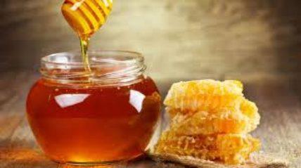 ΕΦΕΤ: Ανακαλούνται 4 μάρκες μελιών – Σύσταση να μην τα καταναλώσουμε