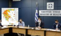 Πιερρακάκης: Έτσι θα λειτουργεί ο Χάρτης Υγειονομικής Ασφάλειας
