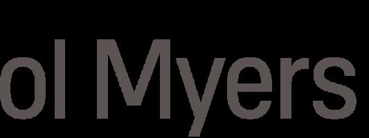 Το μήνυμα της Bristol Myers Squibb προς τους ασθενείς κατά τον εορτασμό της Διεθνούς Εβδομάδας Ασθενών 2020