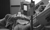 Κορονοϊός: Μαύρο ρεκόρ θανάτων τον Νοέμβριο