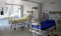 Θεσσαλονίκη: Επίταξη δύο ιδιωτικών κλινικών από το υπουργείο Υγείας