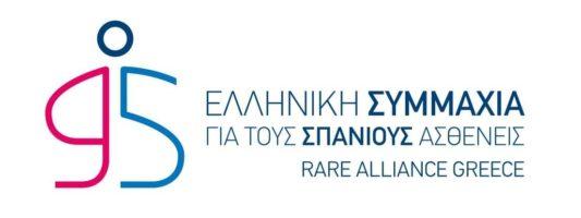 Παγκόσμια Ημέρα κατά της τύφλωσης – 1 δισεκατομμύριο άνθρωποι αντιμετωπίζουν προβλήματα όρασης