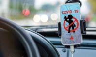 Μετακίνηση εκτός νομού: Πότε θα επιτραπεί-Τι εξετάζεται