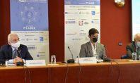 Οι επιπτώσεις του κορονοϊού στο ρυθμό ανάπτυξης των κλινικών μελετών στην Ελλάδα