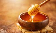 Ο ΕΦΕΤ ανακαλεί νοθευμένο μέλι