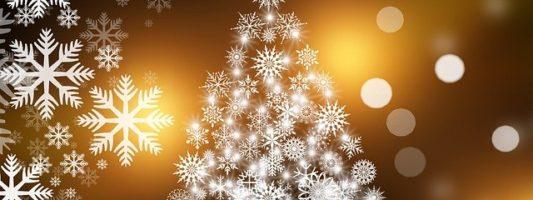 Lockdown: Ανοιχτά από σήμερα 7 Δεκεμβρίου 110 εποχικά καταστήματα – Το sms στο 13033