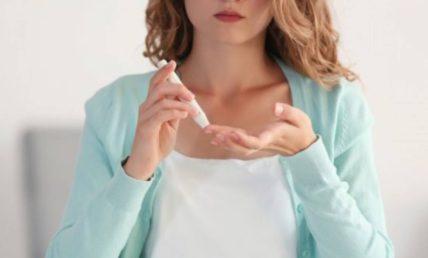 Σακχαρώδης διαβήτης: Μπορεί να μειώσει τη γονιμότητα των γυναικών