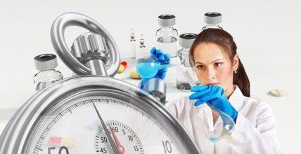 ΕΟΔΥ: 26 ερωτήσεις και απαντήσεις σχετικά με τον εμβολιασμό για τον SARS-CoV-2