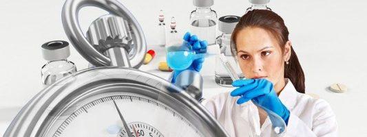 Παγώνη: Απέτυχε το πρόγραμμα εμβολιασμού
