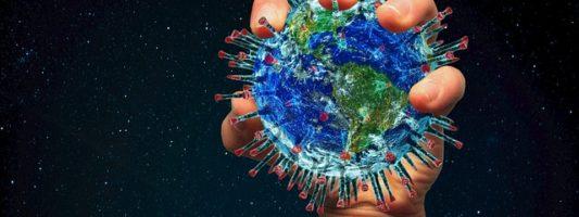 Κορονοϊός: Μπορεί να υπάρξει υπέρ-ανοσία έναντι του SARS-CoV-2;
