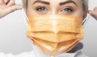 Τι πρέπει να γνωρίζετε για τις μάσκες με οξείδιο του χαλκού