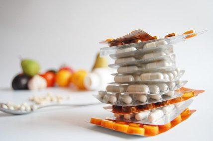 Κορονοϊός: Παγκόσμια κλινική δοκιμή τριών φαρμάκων που μπορεί να σώσουν ζωές μέχρι το εμβόλιο