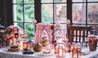 Προσοχή στην αγορά τροφίμων τα Χριστούγεννα: Τι συνιστά ο ΕΦΕΤ