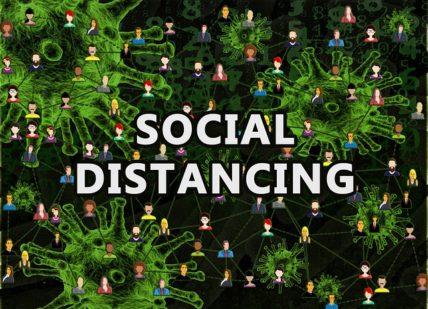 Οι κοινωνικές επιπτώσεις και οι ψυχοσυναισθηματικές συνέπειες τον καιρό του β΄κύματος της πανδημίας στις ευπαθείς ομάδες του πληθυσμού
