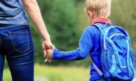 Κορονοϊός: Παιδιά το 29% κρουσμάτων Covid-19 την εβδομάδα 20 ως 26 Σεπτεμβρίου