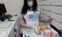 «Μεταμόρφωση» για το Κοινωνικό Φαρμακείο του Κ.Υ.Α.Δ.Α.