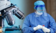 Kολχικίνη: Mειώνει σημαντικά τον κίνδυνο σοβαρών επιπλοκών και θανάτου σε ασθενείς με Covid-19