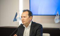 Επενδύσεις €600 εκατ. και 2.000 νέες θέσεις εργασίας από την Ελληνική Φαρμακοβιομηχανία