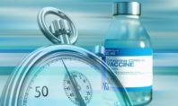 Κορονοϊός: Τη Μ.Τρίτη ανοίγουν οι εμβολιασμοί των 30-39 με AstraZeneca – Έως Μ.Παρασκευή οι 40-49 με όλα τα εμβόλια