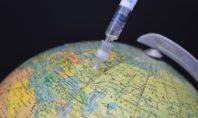 Πιστοποιητικό εμβολιασμού: Πότε και πώς εκδίδεται
