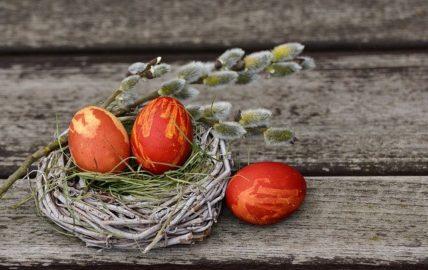Πάσχα: Πώς θα γιορταστεί εφέτος σε Εκκλησίες και σπίτια- Τι πρέπει να γνωρίζουμε