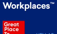 Pfizer Hellas: Καλύτερο εργασιακό περιβάλλον στην Ελλάδα