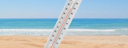 Δείτε ποια είναι τα συμπτώματα της θερμοπληξίας ενόψει καύσωνα!