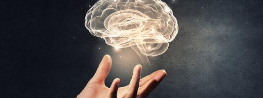 Σύστημα τεχνητής νοημοσύνης αναγνωρίζει την άνοια πριν τα πρώτα συμπτώματα