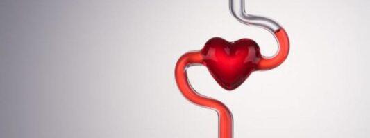 Εθνικό Κέντρο Αιμοδοσίας: Έκτακτη εθελοντική αιμοδοσία στο Σύνταγμα αύριο και την Τετάρτη