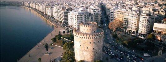 Κορoνοϊός: SOS εκπέμπουν Θεσσαλονίκη και βόρεια Ελλάδα – Eκτάκτως Πλεύρης-Γκάγκα