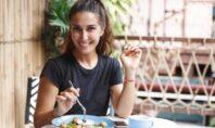 Δίαιτα: Πώς να χάσετε βάρος τρώγοντας τα… πάντα