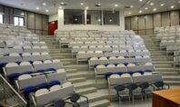 Με δια ζώσης μαθήματα ανοίγουν από σήμερα τα Πανεπιστήμια- Τα μέτρα